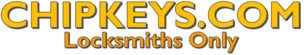 Chipkeys.com - Supplier to Mobile Automotive Locksmiths - Keys Fobs Equipment